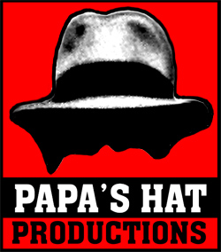 Papas Hat Prodcutions